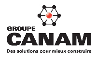 Groupe Canam