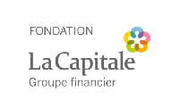 Fondation La Capitale