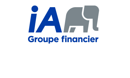 Industrielle Alliance Groupe Financier
